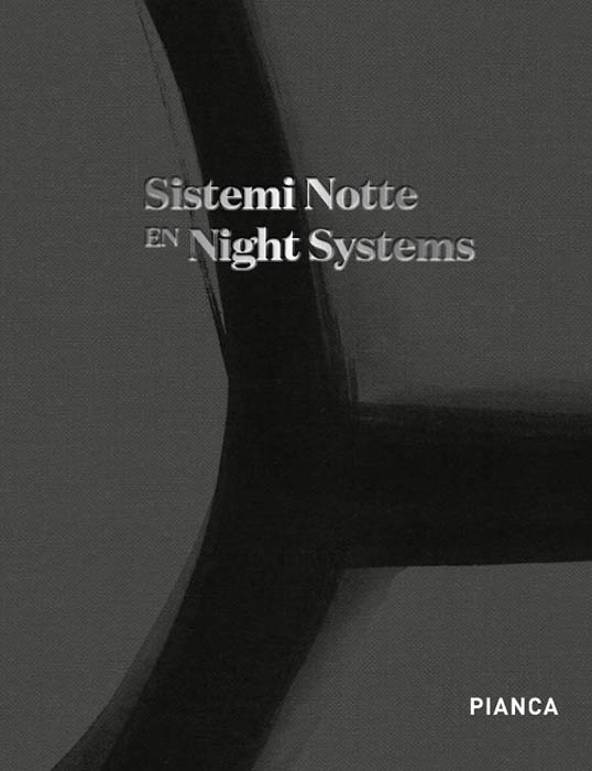 NIGHT SYSTEMS Catalog